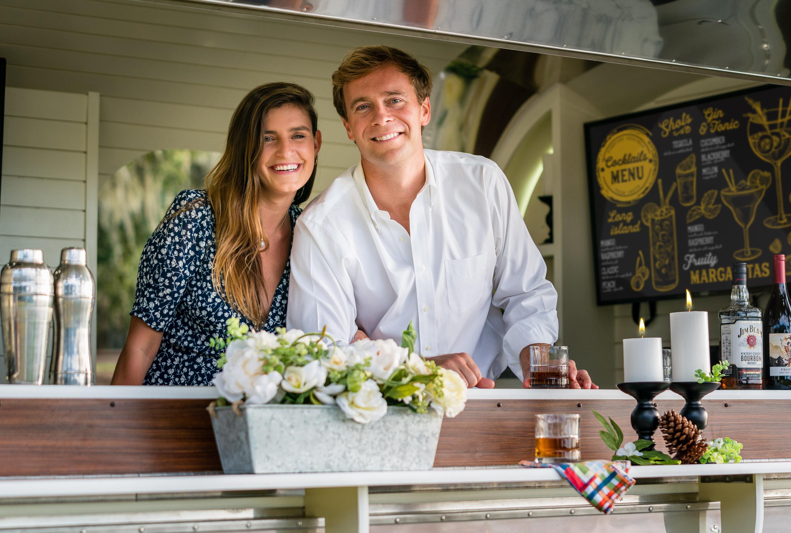 Augusta-georgia-mobile-bar-services