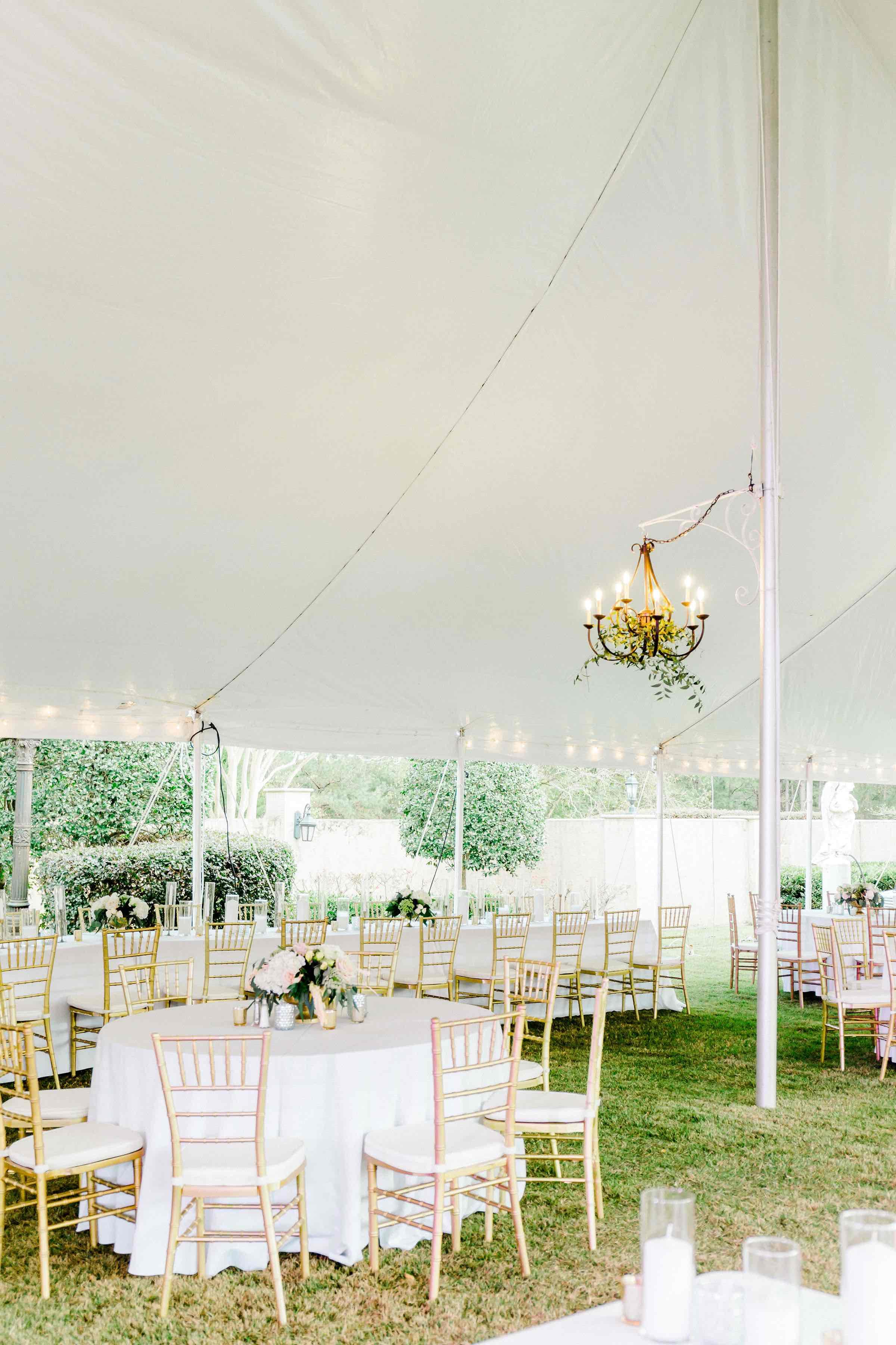 Charleston-south-carolina-wedding-bar-services