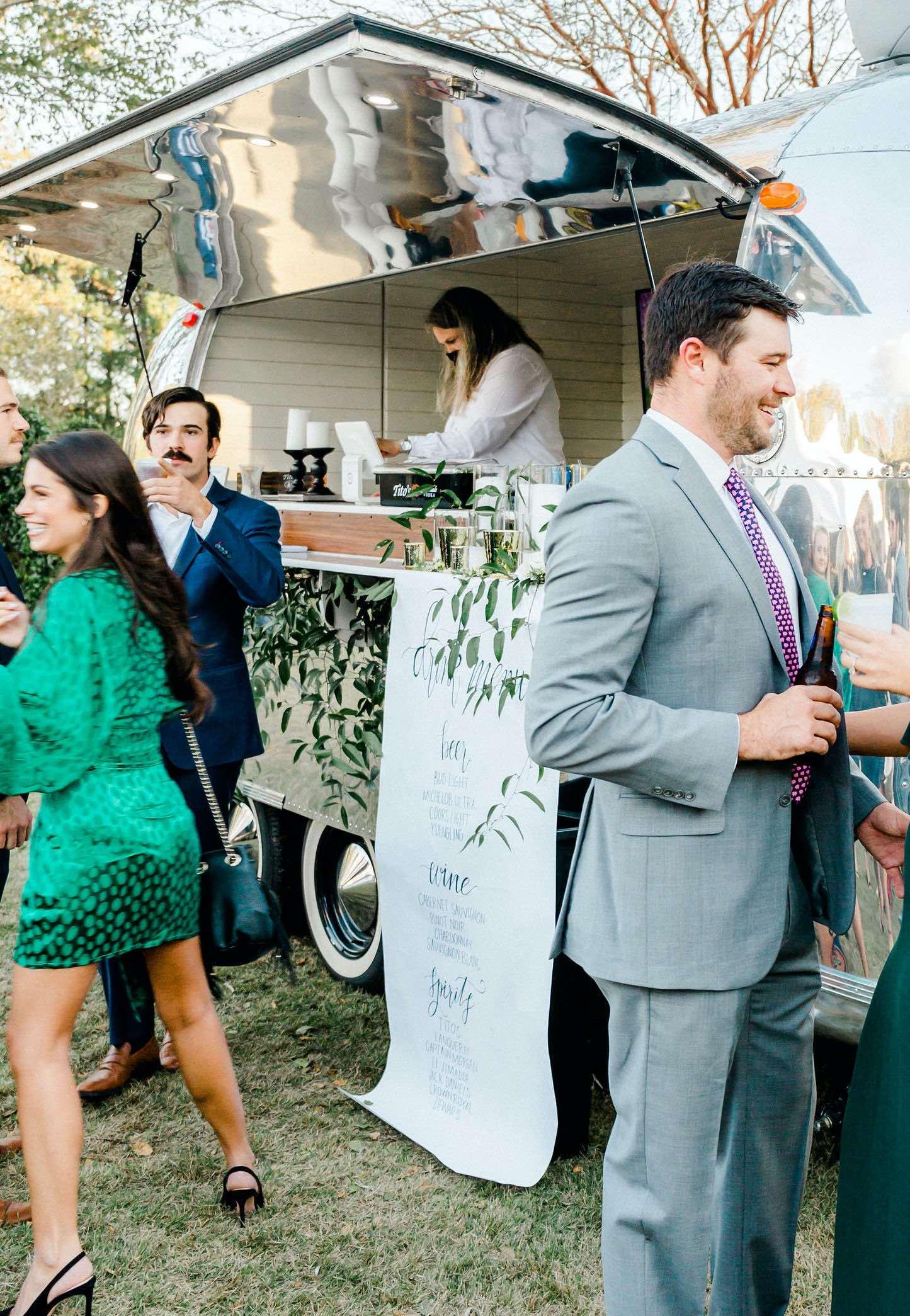 Greenville-South-Carolina-Mobile-Wedding-Bar