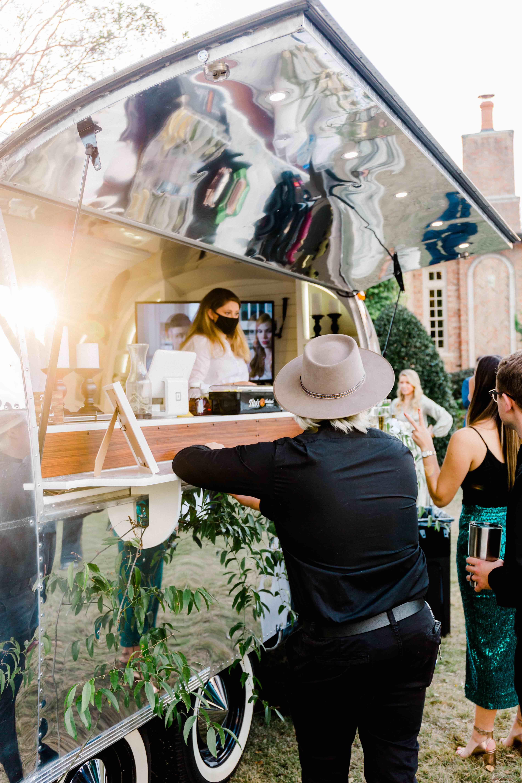 charleston-sc-corporate-mobile-bar-rentals