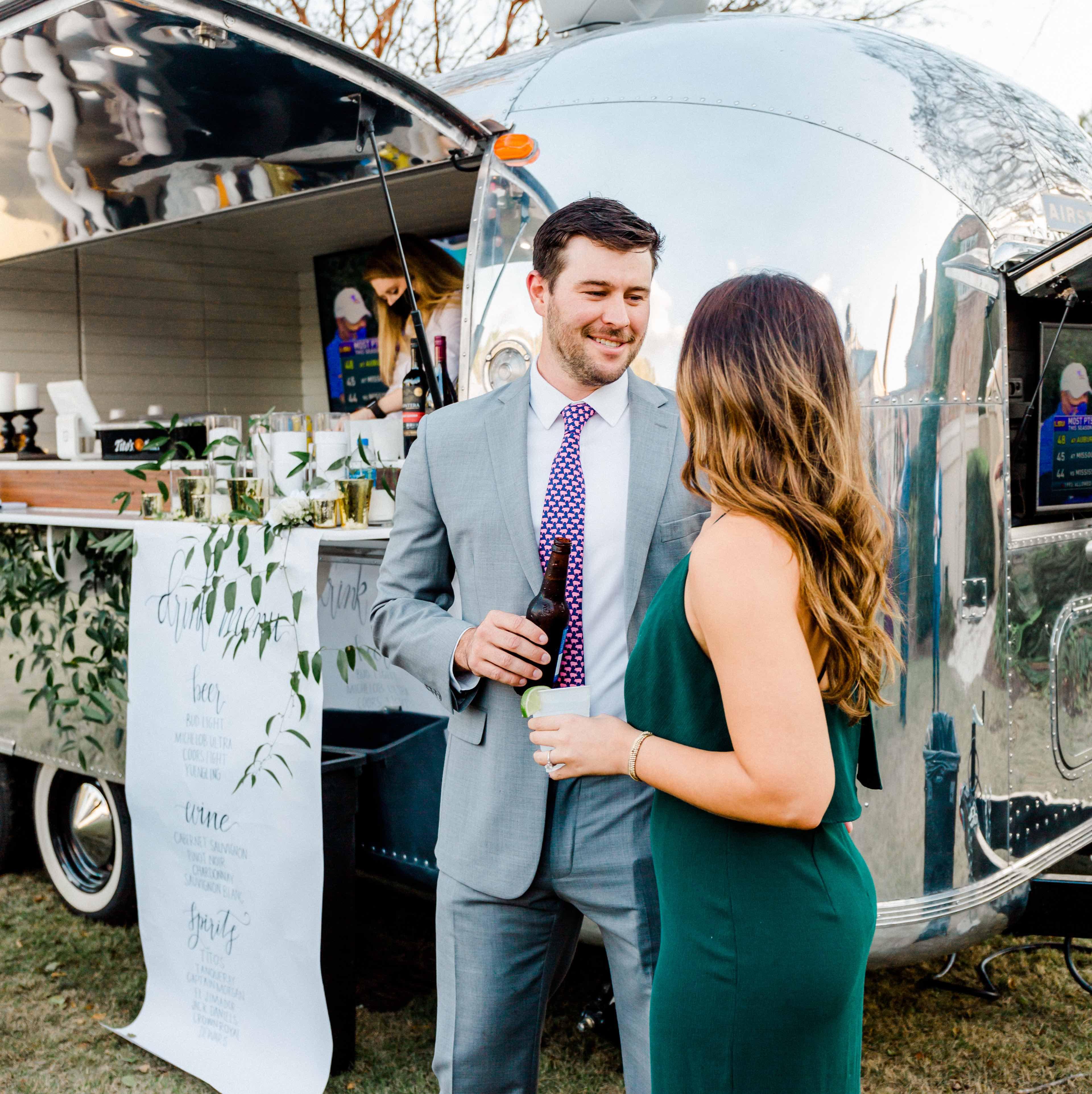 charleston-sc-mobile-bar-rentals