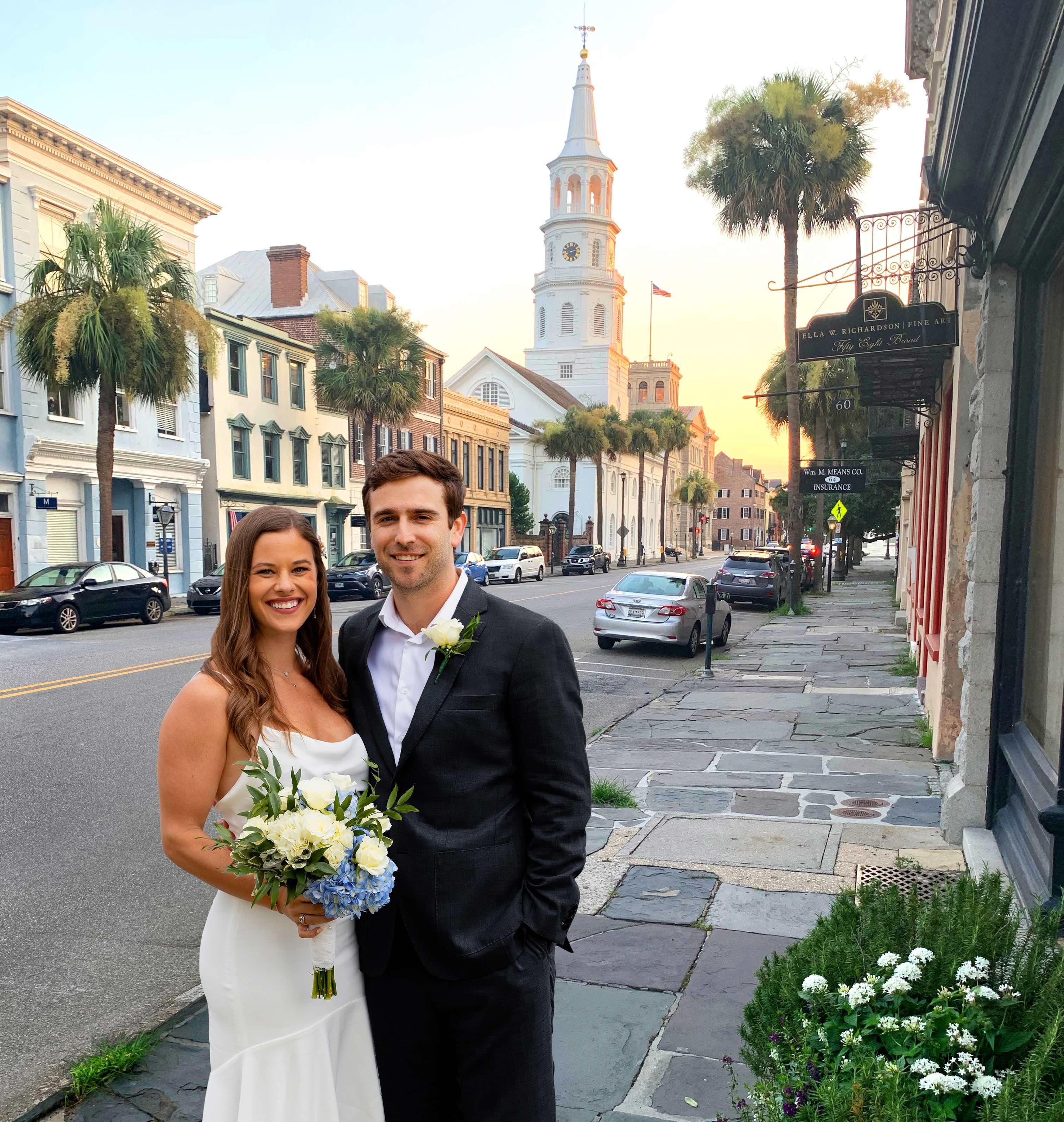wedding-bar-rental-company-charleston-south-carolina
