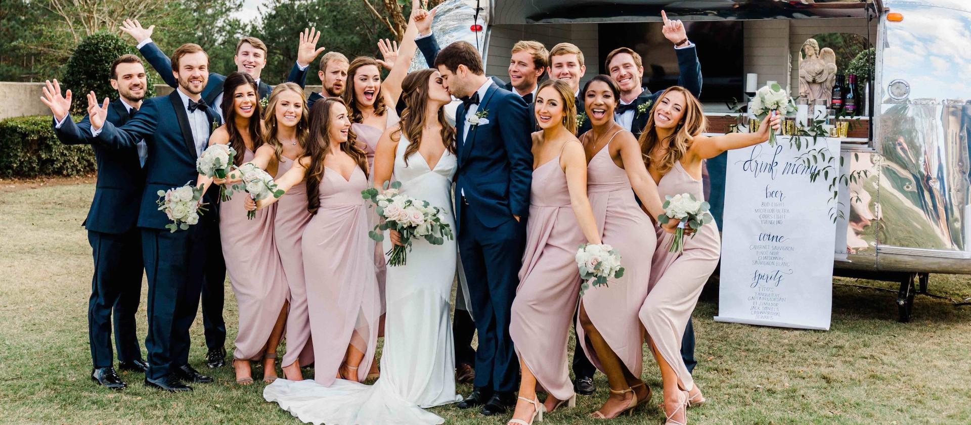Charleston-SC-Wedding-Airstream-Bar