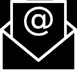 Email-Vintage-Silver-Charleston-SC