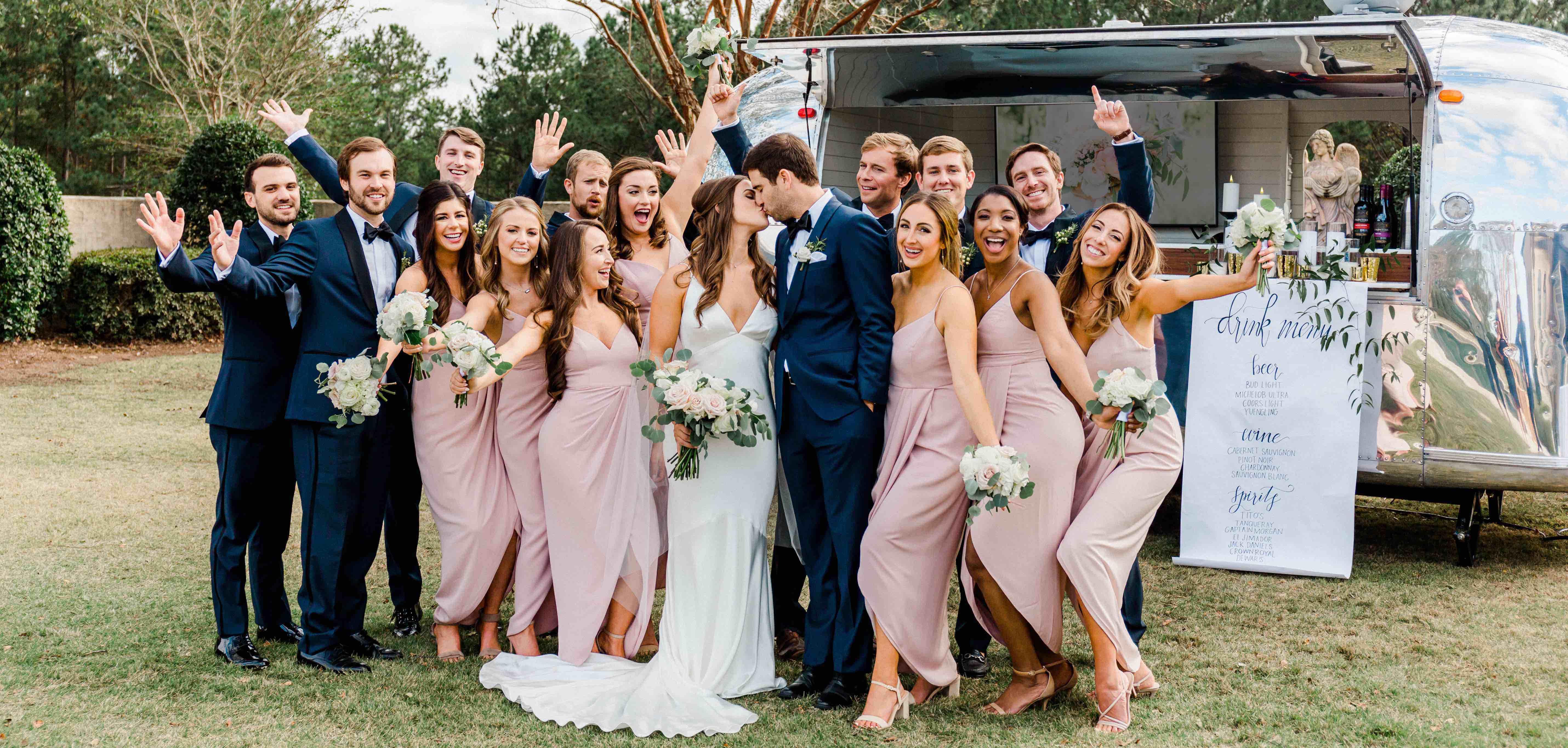 Charleston-South-Carolina-Wedding-Mobile-Bar-Services-Company