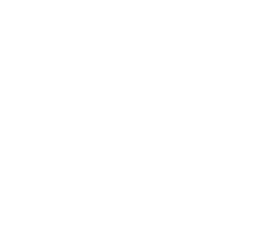 Email-Vintage-Silver-Augusta-GA